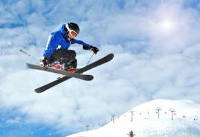 Ski Ostern 26.-29.03.2018