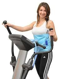 Herz-Kreislauf & Fitness